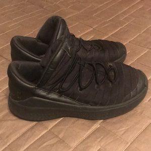 Boys Air Jordan's!!!